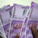 India's Economy Surpasses Britain, becomes sixth largest economy in the world