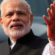 UP Election : Modi asks voters to get rid of 'SCAM'