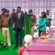 First in Jharkhand, 'Pink Patrol' Flagged Off in Bokaro