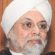 Justice JS Khehar sworn in as Chief Justice of India
