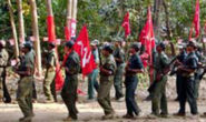 Maoist leader Kishenji's bodyguard killed in encounter in Jharkhand, wife arrested