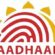 UIDAI Achieves 111 Crore Mark on Aadhaar Generation