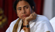 EC imposes 24 hours campaign ban on TMC Chief
