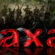 Raid in Bokaro following naxal's arrest in Gaya