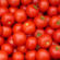 Distressed farmers in Jharkhand prefer dumping tomatoes to selling