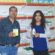 Amway opens new pick-up store in Bokaro