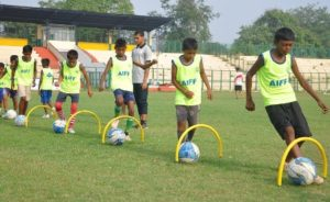celebration-of-afc-grassroot-day-3