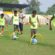 BSL observes AFC Grassroots Day