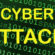 Global Cyber Attack: 'requires a complex international investigation'