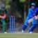 ICC Women's World Cup: India beat West Indies by 7 wickets