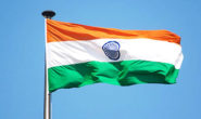 Hoisting tricolour a fundamental right