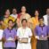 DPS Bokaro Shines in Inter School Sports Competition