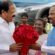 Naidu lays foundation for smart city project in Ranchi