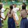 Week of Sharing-Caring concluded at DPS Bokaro
