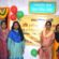 Breastfeeding centre inaugurated at Bokaro collectorate