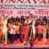 DPS celebrates Annual Day 'Unnyan-2017'