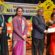 DPS Bokaro students show overall brilliance; 587 felicitated