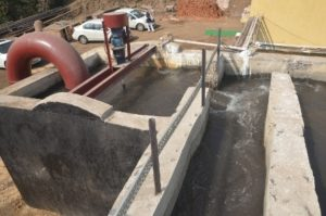 inauguration-of-treatment-re-cyclinf-of-outfall-1b-under-zero-discharge-project-4