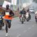 Bokaro runs with National, International Runners