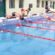 DPS Bokaro Wins Inter-School Swimming Competition