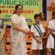 DPS Bokaro (Primary Wing) appointed Student Council Office Bearers