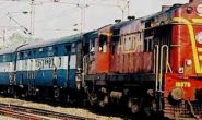 Railways moot to offer train coaches to be used as isolation wards