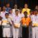 DPS Bokaro Students Make a Mark in Olympaids