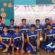 DPS Bokaro qualifies for National Inter DPS Basketball Competition
