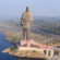 'Statue of Unity' shortlisted for 'The Structural Awards 2019'
