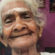 96-year-old Woman Scores 98 percent Marks in Test