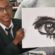 Krishna Paksh-Charcoal Art Workshop begins at DPS Bokaro