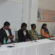 DPS Chas organises Sports Workshop on Olympic Education in India