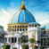 Proposed ISKCON temple shifted over land issue in Jharkhand