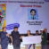Bokaro girl wins second prize in national painting competition