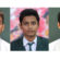 Three DPS Bokaro students qualify for National Maths Olympiad