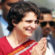 Priyanka steps into active politics from UP