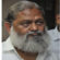 Modi has shown, proved '56-inch chest': Anil Vij