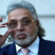 Mallya claims assets over 13,000 crore attached