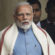 Army will decide When, Where and How to Pulwama offenders: PM Modi