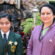 Shreshtha becomes National Topper of Sanskrit Olympiad
