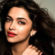 Deepika gets most glamorous star of the year award
