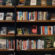 Book Club starts functioning at IIT ISM to build up good reading habits