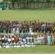 Bokaro Students observe 'Earth Week'
