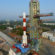 ISRO launches EMISAT defence satellite