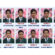 Sixteen Bokaro students shine in NTSE exam