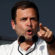 Rahul regrets for 'Chowkidar chor hai'