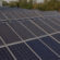 2.0 MW Solar Power Plant starts functioning at BSL