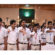 Voters' awareness campaign at DPS