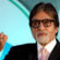 Amitabh supports fire safety campaign 'Chalo India'