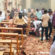 Sri Lanka serial blast:  over 120 killed, 300 injured